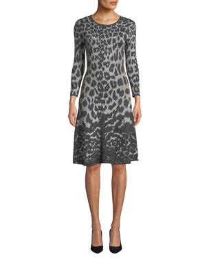 bafa1e70ec0 Clearance Sale Online at Neiman Marcus