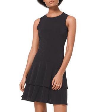88e097a0b47ad Designer Dresses at Neiman Marcus