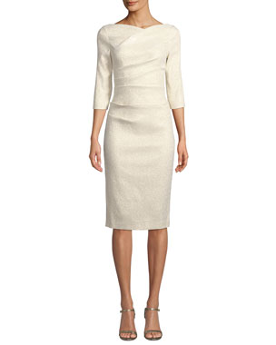 c5022a3193 Women's Evening Dresses at Neiman Marcus
