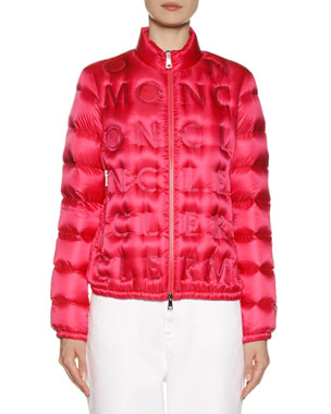 49f0ee8d7d0 Women's Designer Coats & Jackets at Neiman Marcus