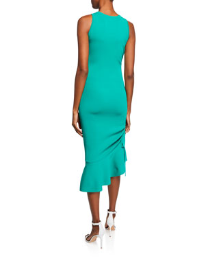 26fe381d267d43 Milly at Neiman Marcus