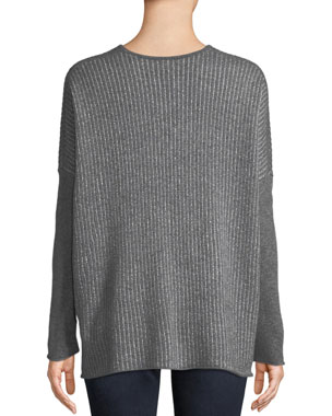 8b45ed91 Clearance Sweaters at Neiman Marcus