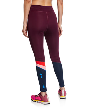 97863d9746 The Upside Leggings & Clothing at Neiman Marcus
