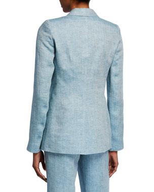 ecab7c5a43 Lafayette 148 Jackets at Neiman Marcus