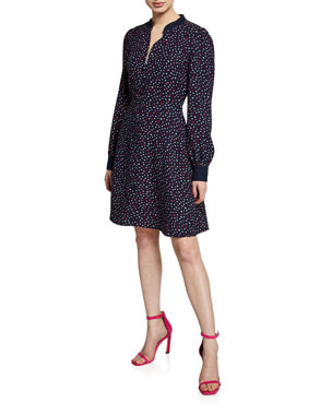 b1885280f8c8 kate spade Clothing   Collection at Neiman Marcus