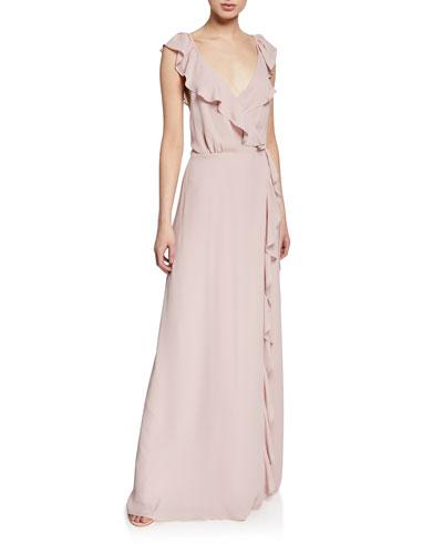 51c3e08a79 Women s Contemporary Fashion at Neiman Marcus