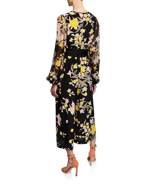 dbc4af8670dd6 Women's Jumpsuits & Rompers at Neiman Marcus