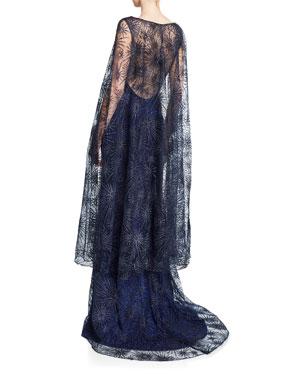 471546a879b60 Evening Gowns by Occasion at Neiman Marcus
