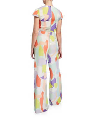 0a69165bc82a5 Women's Jumpsuits & Rompers at Neiman Marcus