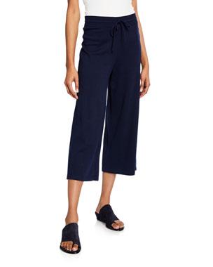 f52765f45d Women's Designer Pants & Shorts at Neiman Marcus