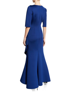 91666766675e Mother of the Bride Dresses & Gowns at Neiman Marcus