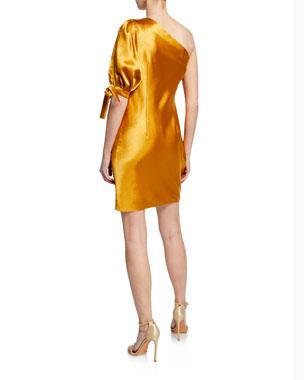 10e765bc3d5e9 Designer Cocktail Dresses at Neiman Marcus