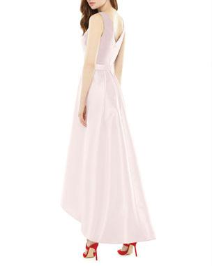 3c5279fe2a8e Designer Cocktail Dresses at Neiman Marcus