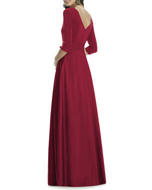 cdb7f885c57b Women's Evening Dresses at Neiman Marcus