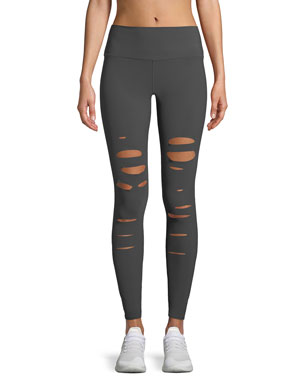 a87c8cc652307 Women's Leggings Tights & Yoga Pants at Neiman Marcus