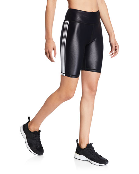All Fenix Kendall Biker Shorts