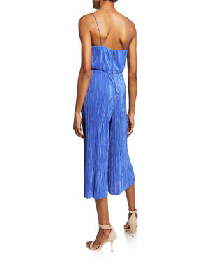 04ea3b5f974df Women's Jumpsuits & Rompers at Neiman Marcus