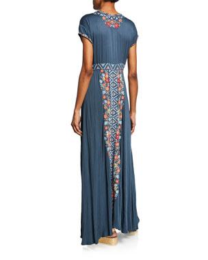 3d644592744e0 Designer Dresses at Neiman Marcus