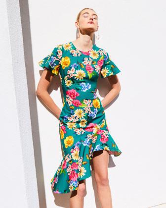 Shop Fashion Finds under $200