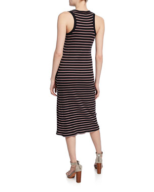 67b756a44792 Joie Clothing at Neiman Marcus