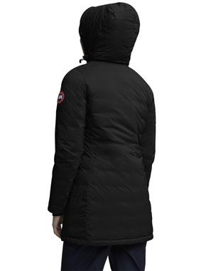 cc234c08 Women's Designer Coats & Jackets at Neiman Marcus