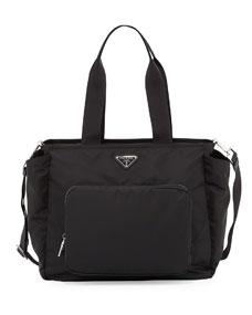 cheapest prada bag - Prada Baby Bag, Black (Nero)