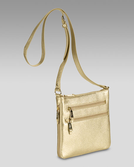 Village Sheila Crossbody Bag