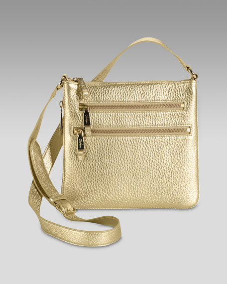 Village Sheila Crossbody Bag