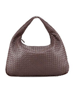 Bottega Veneta Veneta Hobo Bag