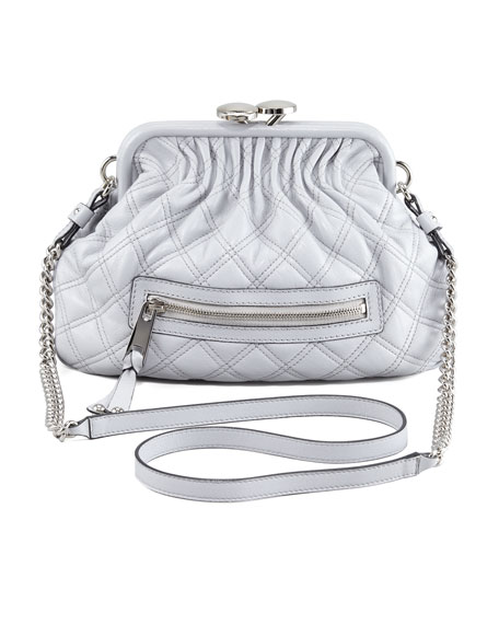 Little Stam Crossbody Bag