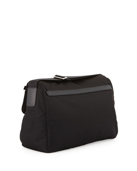 cheap prada messenger bag