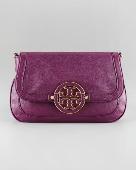 Amanda Convertible Clutch Bag