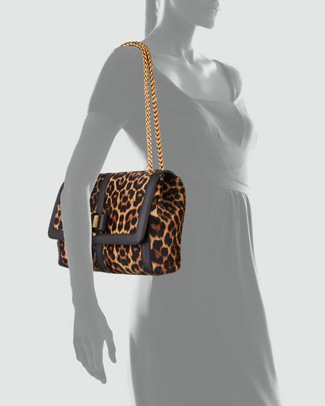 Large Sweet Charity Bag
