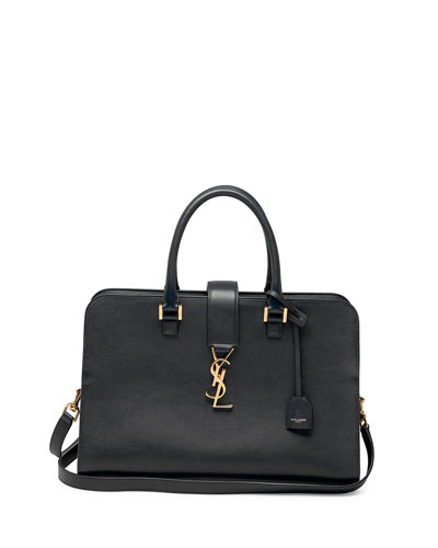ysl black clutch - OLD Premier Handbag Event All Designers at Neiman Marcus