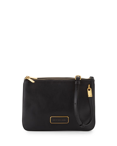 47b1394ef72c Marc by Marc Jacobs Crossbody Bags Sale - Styhunt - Page 2