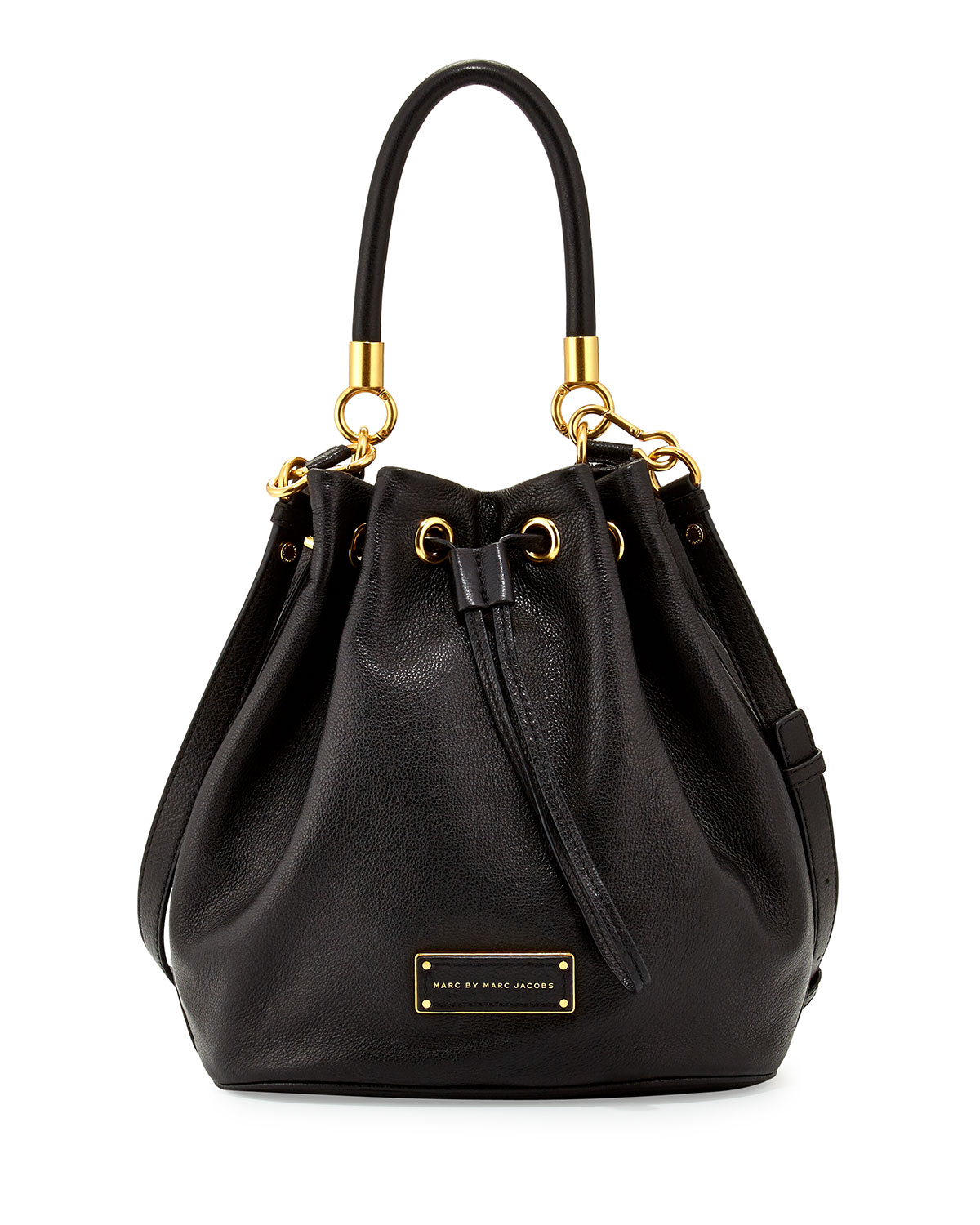 54e45d4701 MARC by Marc Jacobs Too Hot to Handle Bucket Bag