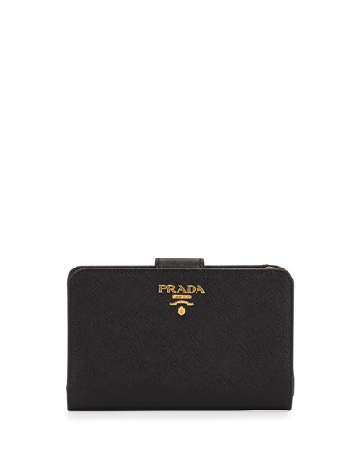 prada bags handbags - Women\u0026#39;s Wallets : Wallet-On-Chains \u0026amp; Flap Wallets at Neiman Marcus