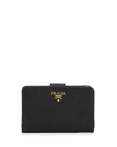 how much is prada saffiano lux tote - Women's Wallets : Wallet-On-Chains & Flap Wallets at Neiman Marcus