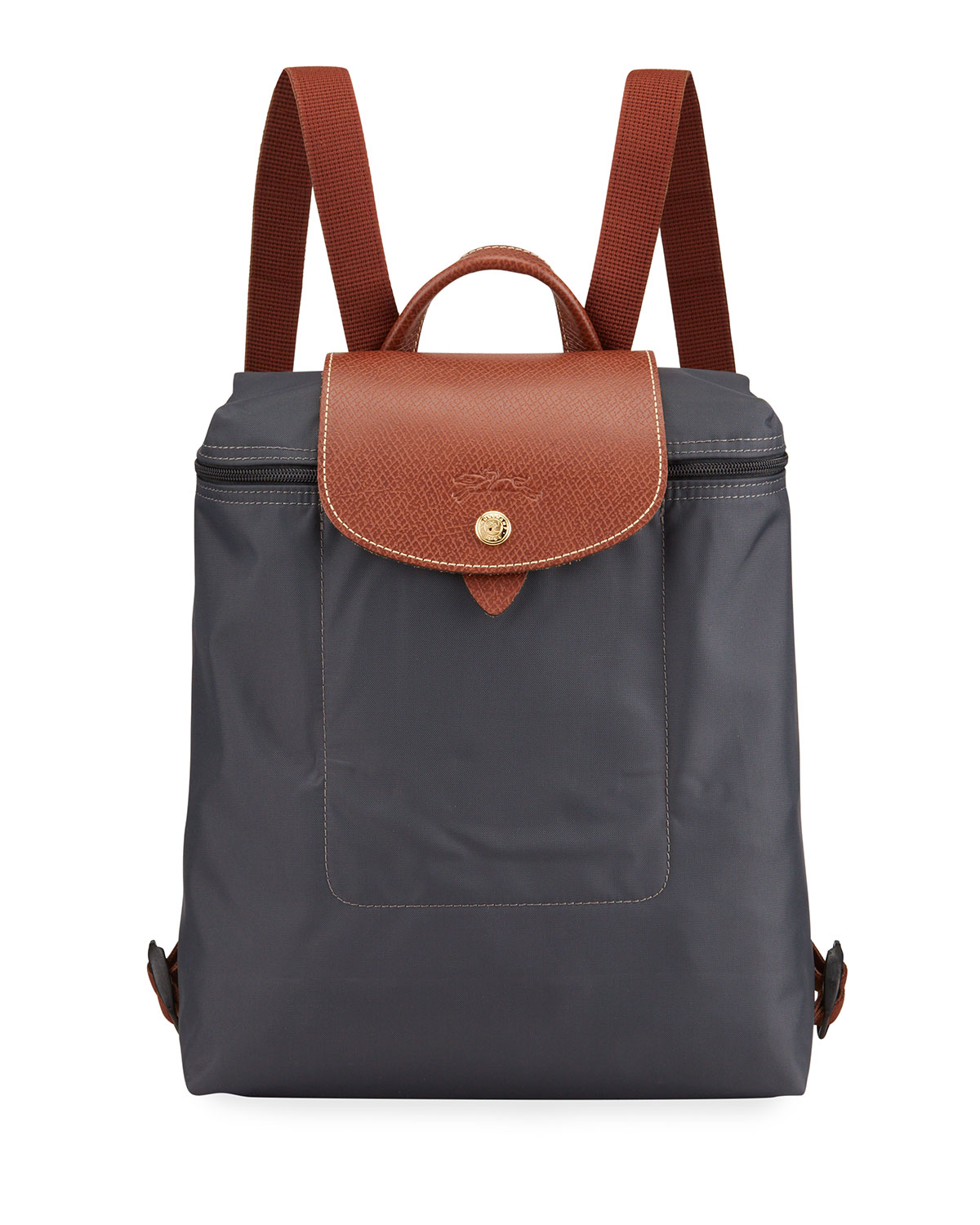 1e51cf93a14d Designer Backpacks for Women at Neiman Marcus