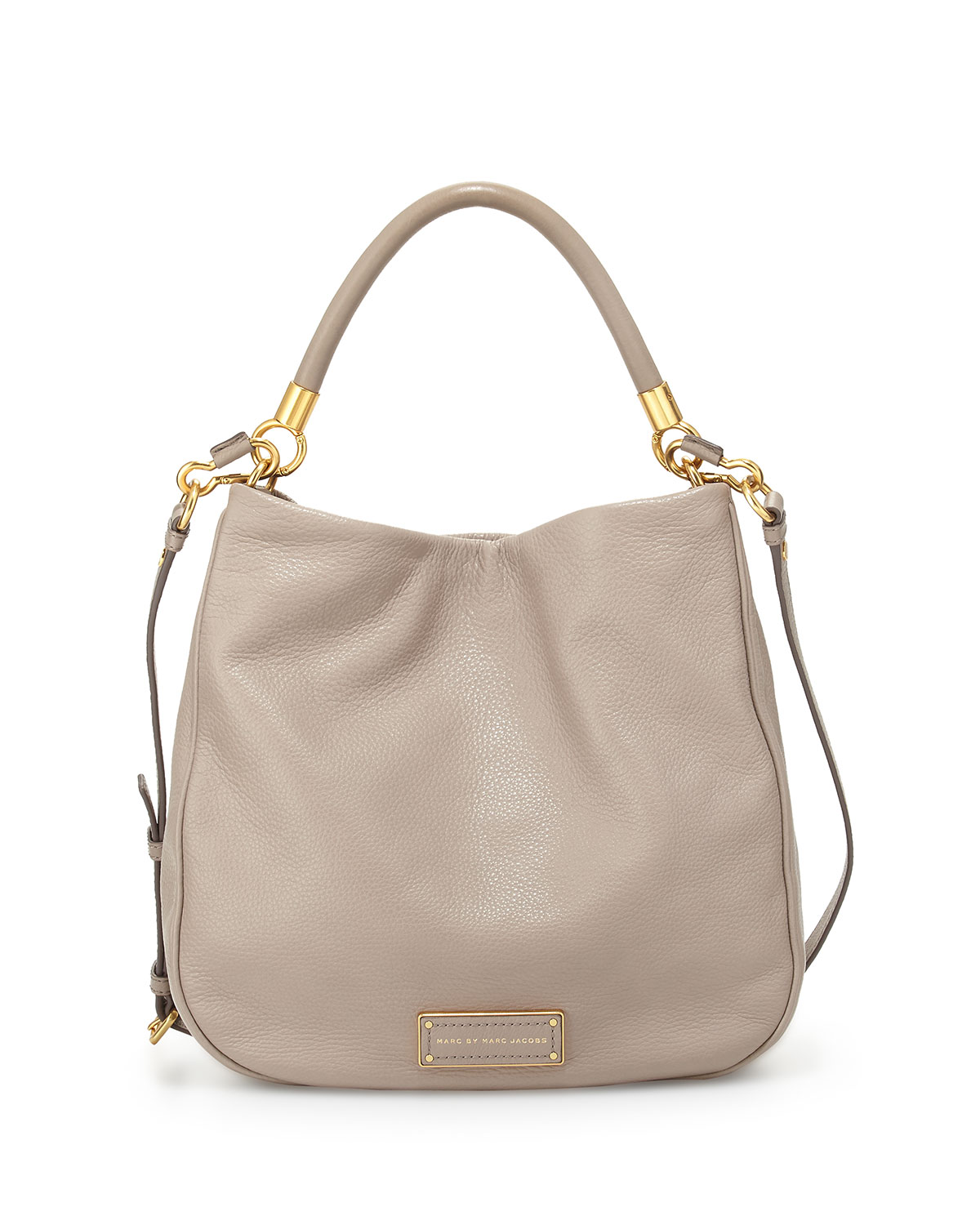f7a8462a418c MARC by Marc Jacobs Too Hot to Handle Hobo Bag