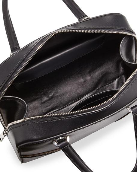 Prada Vacchetta Shoulder Bag Prada Handbags For Sale