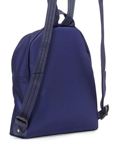 Le Pliage Small Nylon Backpack