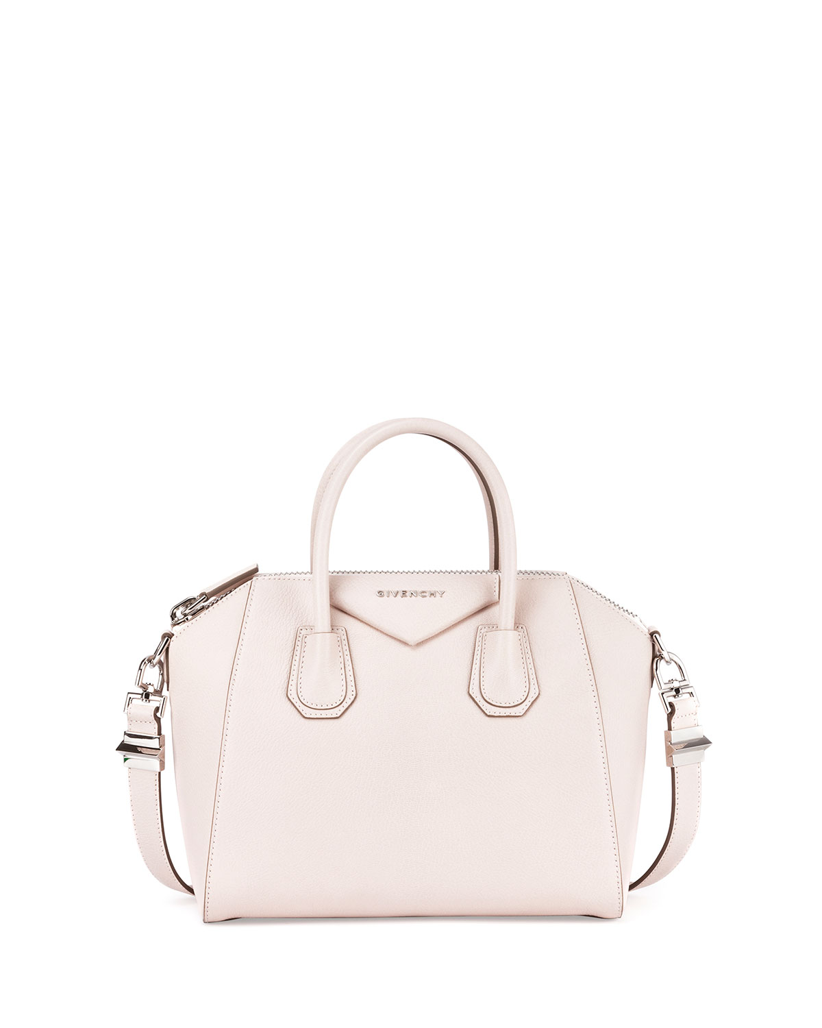 1f6c2ab10b7e Givenchy Antigona Sugar Small Satchel Bag