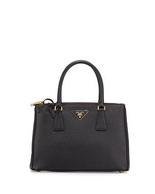 0c33c0c9d9 Prada Women s Collection at Neiman Marcus