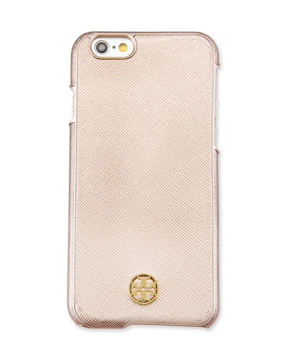 iphone rose gold case burch robinson logo iphone 6 gold from 15414