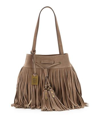 Frye Handbags