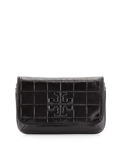Tory Burch Clutch  Handbags   Purses  09ed86ef98d45