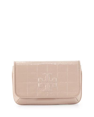 0b5bbff07066 Tory Burch Handbags Sale - Styhunt - Page 62