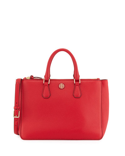 Robinson Multifunction Tote Bag, Kir Royale
