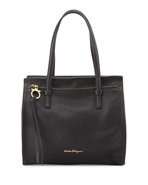 0ff5f0ed9ea5 Salvatore Ferragamo Handbags at Neiman Marcus